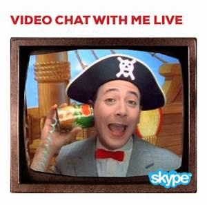 Skype Translator! Real-time Spanish and English speech ...