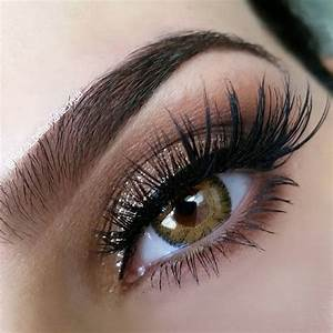 584 best images about Colored Contacts on Pinterest | Blue ...