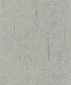 Vintage Tapete Grau : tapete beton beton optik rasch pure vintage grau 475302 ~ Sanjose-hotels-ca.com Haus und Dekorationen