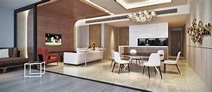 Factors that successful interior design companies always for Interior decoration in home science