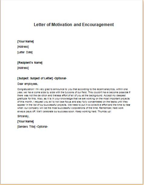 leter of motivation essayhelp954 web fc2