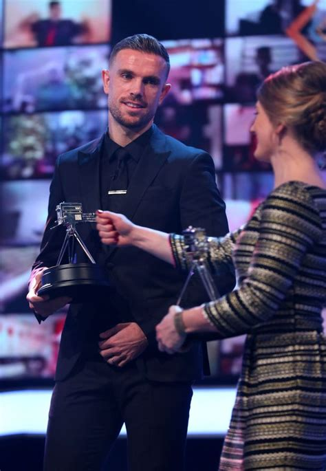 Fans returned to a sporting event on saturday at the crucible in sheffield; Britain's highest-earning sports stars as Lewis Hamilton ...