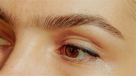 What Are 'Soap Brows,' and Why Are They All Over Beauty ...