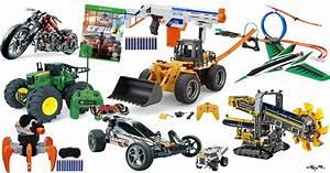 Spielzeug Für 4 Jährigen Jungen : das beste spielzeug f r jungen ber 80 geschenkideen dad 39 s life ~ Buech-reservation.com Haus und Dekorationen
