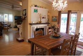 Open Kitchen Into Dining Room Dining Room Remarkable Open Dining Room Living Room Kitchen Open Space 11 Living Room Kitchen Open Spac Room Kitchen Combos On Pinterest Half Wall Kitchen Open Concept And Open Kitchen And Dining Room Designs Kitchen Photos Kitchen Dining
