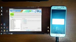 Mengatasi Custom Binary Blocked  U0026 Tutorial Flash Samsung