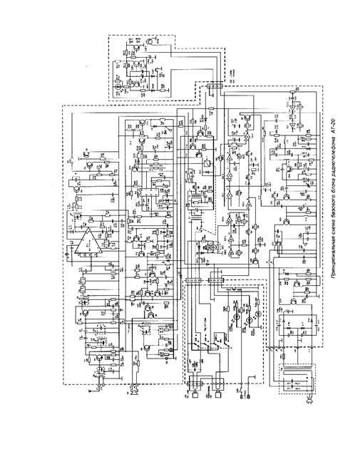 Audi Wiring Diagrams Sch Service Manual