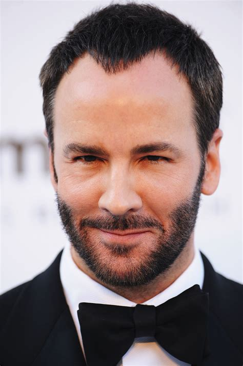 tom ford tom ford gets candid about his years at gucci