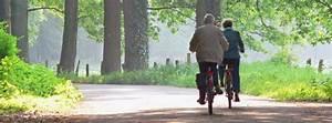 Steuer Auf Rente Berechnen : wichtige informationen f r rentner ~ Themetempest.com Abrechnung