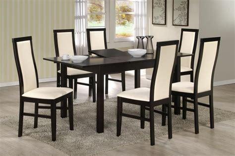 table  chaise de salle  manger