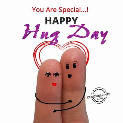 Hugging Hug Whatsapp Happy Submitted Special Desi