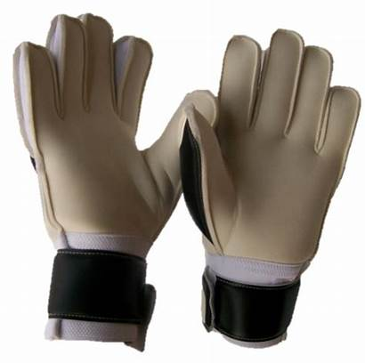Gloves Goalkeeper Goalie Goalkeeping Saves Blok Wishlist