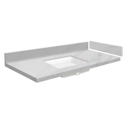 transolid        solid surface vanity