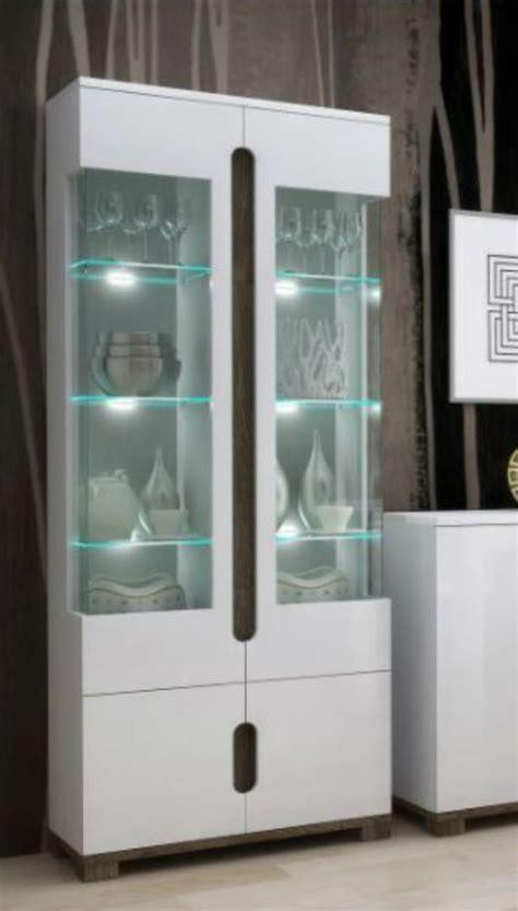 crockery cabinet ideas  pinterest black