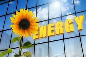 Wie Kann Man Energie Sparen : wie kann man energie sparen mit einfachen mitteln energiekosten senken ~ Frokenaadalensverden.com Haus und Dekorationen