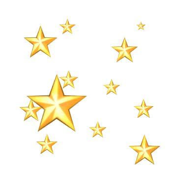 cuisine pour bébé comptine étoile de la nuit paperblog