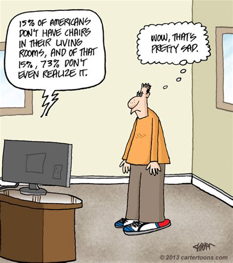 AllAnalytics - Cartoon - Cartoon: TV's Mind-Numbing