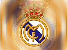 Real Madrid CF ~ Club S10
