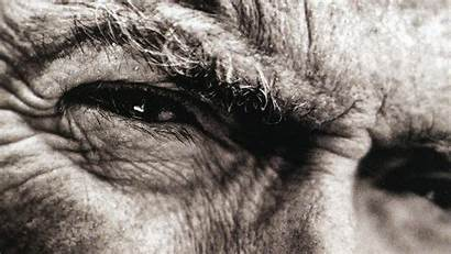 Clint Eastwood Wallpapers Harry Eyes Dirty
