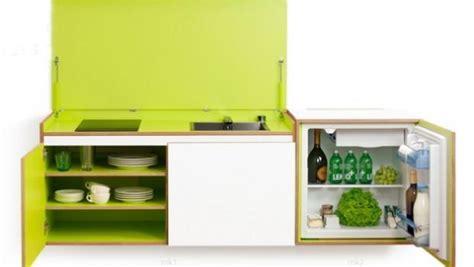 cucine in miniatura cucine in miniatura