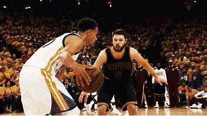 Curry Steph Playoff Iconic Moment Come Doesn