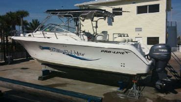 Express Walkaround Boats For Sale by Pro Line 30 Express Walkaround Boats For Sale Yachtworld