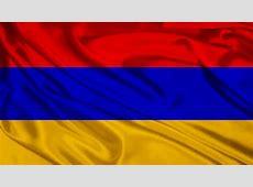 Флаг Армении обои для рабочего стола, картинки, фото