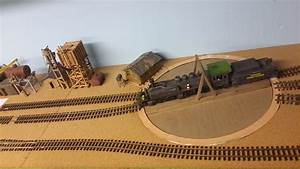 Eric U0026 39 S Latest Layout Update