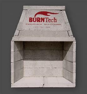 Fireplace Systems, Outdoor Masonry & Brick Fireplaces