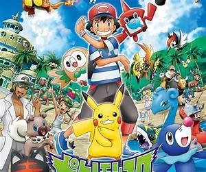 Pokemon Saison 19 Episode 1 : saisons pok mon pok mon france ~ Dailycaller-alerts.com Idées de Décoration