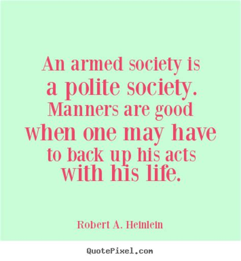 create   image quotes  life  armed society