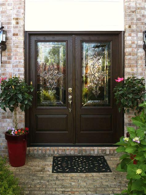 Exterior Doors by Feather River Doors Silverdale Exterior Door Look