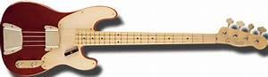 Fender 2013 Custom Shop Collection  Guitarsite