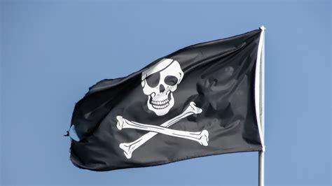 Barco Pirata Negro by Fotos Gratis Publicidad S 237 Mbolo Bandera Negro Cr 225 Neo