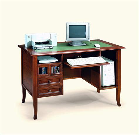 scrivanie ufficio mondo convenienza scrivanie da ufficio mondo convenienza 100 mondo