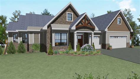 custom floor plan wausau homes north aurora hickey residence youtube