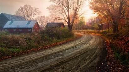 Country Desktop Background Wallpapers Pixelstalk Nature