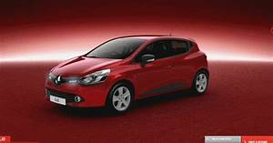 Clio 2014 : car revs builds a 2014 renault clio rs 200 edc lux 37 car revs ~ Gottalentnigeria.com Avis de Voitures