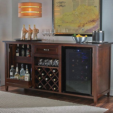 25 best ideas about bar furniture on wine