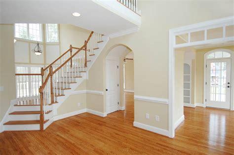 Modern Interior Design Home Renovation Ideas Pictures