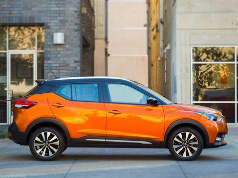 2018 Nissan Kicks Price, Release Date, Usa, Interior
