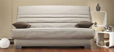 canapé bz couchage quotidien meubles etienne mougin