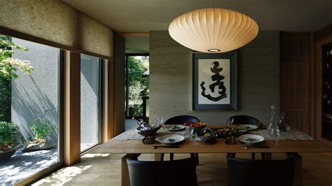 Japanese Interior Design by Japanese Interior Design Trends To Incorporate Into Your Home