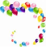 download balloons png images transparent backgrounds pictures from the      Balloons Transparent