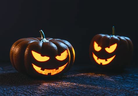 free halloween free happy wallpapers scary costume ideas wishes
