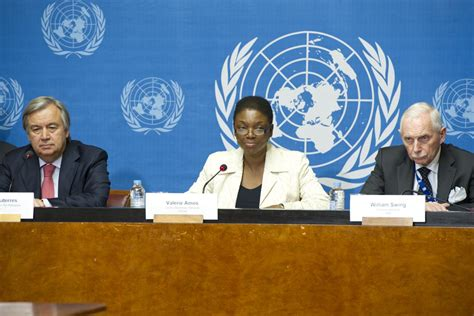 syria un issues unprecedented humanitarian appeal ocha