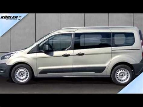 ford transit connect l2 ford transit connect transit connect kombi t230 l2 28