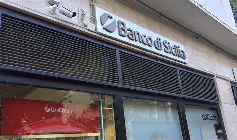 Banche Siciliane splendori e miserie delle banche chi vince e chi perde in