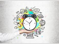 7 signos que delatan que no sabes gestionar bien tu tiempo