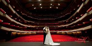 Straz Center Morsani Hall Seating Chart Straz Center Weddings Get Prices For Wedding Venues In